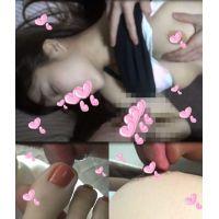 【寝取られ】お姉ちゃん{vol.36}、、、忍ぶ二人に弄ばれて【中編】