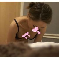 【モデル級×アパレルデザイナー】若手女社長・さやかちゃん�、、、ぬるぬるお●んこ挿れちゃった・・・【前編】