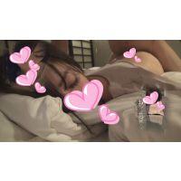 【美人保●外交員】みどりちゃん、、、これが本当に枕営業の実態←(愛がありません笑)そして…眠り姫へと…【セット】
