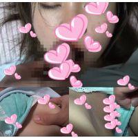 【アキバ系・幼姫】ゆきなちゃん�、、、弟君、、、見てるかな?お姉ちゃんの身体を弄んでみたよ、、、【中編】