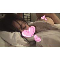 【美人保●外交員】みどりちゃん�、、、これが本当に枕営業の実態←(愛がありません笑)そして…眠り姫へと…【後編】