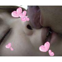 【中編】【美脚×Fカップ】なるみちゃんvol.24...顔面舐め回し、うつ伏せ犯し、強制フェラ、破壊的淫行中出し。
