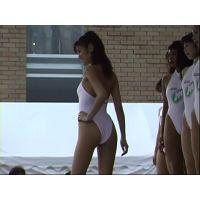 '98初代ツインリンク茂木エンジェルコンテストレースクィーン動画 �