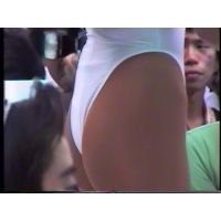 I love ass videos race queen�