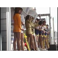 '01GT.SUGO&FN.r4.r5レースクィーン動画�