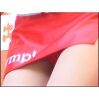 フォーミュラー日本キャラバン2004 キャンギャル動画 �