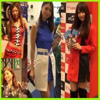 ★【動画】東京モーターサイクルショー2014-part2