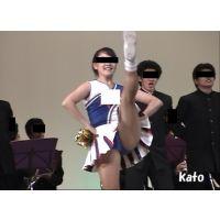 応援演技30