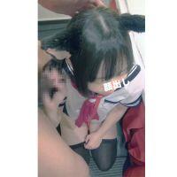 ●Cの黒髪でチンポをシゴく 髪コキ むっちゃきもちいいw
