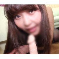 【厳選セット Ver.4】 ☆Kモデル ミキ ★動画2本★ ツイスター&ネコ耳・ヒョウ柄V字フロント