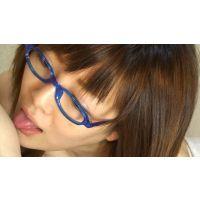 恵那先生の男の舐め方教えてあげる 恵那先生の超気持ちいいスロー乳首舐め!編【SD版】