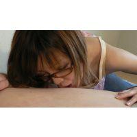 恵那先生の男の舐め方教えてあげる 恵那先生が男性の背中を舐めまわします!超きもちええ!編【電子写真集】