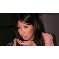 【電子写真集】小田由宇のウィークリーザーメン クラブホステス由宇のフェラオプション!編