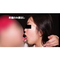 濃厚接吻ディープキスマニア 黒髪の巨乳美人ナースのエロい接吻!編【電子写真集】