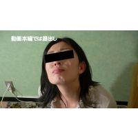 ザーメンガールズONLINE 地味目な人妻にイラマチオさせてザーメン顔射する!編【SD】