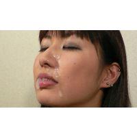 【フルHD】小田由宇のウィークリーザーメン 由宇ちゃん余裕でWフェラからのW顔射!濃厚過ぎ〜編 完全版セット