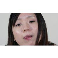 キス顔マニア 超カワイイルリちゃんのキス顔編