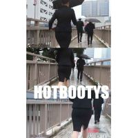 【HOT-MOVIE049】ピタピタタイトスカートOL