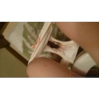 汚物フェチ推奨 生理中の女の子 汚物交換