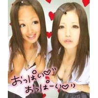 【思春期】おふざけJKちゃん☆性欲プリ写♪(11)