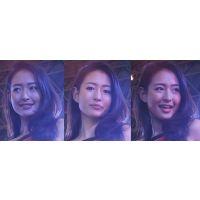 2017オートサロン嫌われてる?笑顔→真顔→笑顔【動画】イベント編 3661