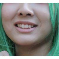 コスプレ2016夏顔をアップで撮り続けました笑顔真顔【動画】イベント編 2912