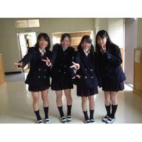 【セット】制服日常風景★part2★