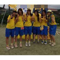 ★激カワ体育祭★