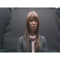 ザー顔(づら)ガチナンパ(素人ミユキさん)