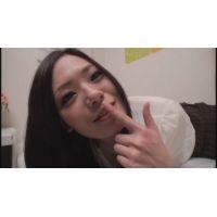 20代美人お姉ちゃんしえるさんの自画撮りオナニー