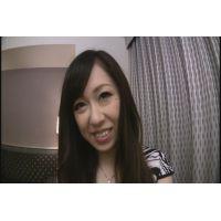 ガチセレブ妻 ナンパ→ホテル連れ込み→中出し→勝手にDL販売 S級、79