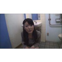 素人妻 三浦さんの投稿激イキオナニー