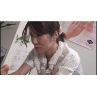 御茶ノ水(裏)通りMENs専門 人妻回春マッサージ店(わけあり妻�)