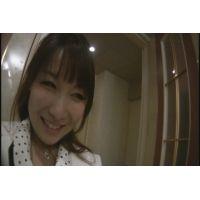 ガチセレブ妻 ナンパ→ホテル連れ込み→中出し→勝手にDL販売 S級、38