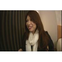 ガチセレブ妻 ナンパ→ホテル連れ込み→中出し→勝手にDL販売 S級、18