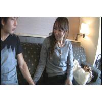 ガチセレブ妻 ナンパ→ホテル連れ込み→中出し→勝手にDL販売 S級、77