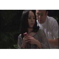 六本木店長K氏からの盗撮キャバ嬢マッサージ映像�