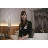 ガチセレブ妻 ナンパ→ホテル連れ込み→中出し→勝手にDL販売 S級、65