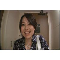 ガチセレブ妻 ナンパ→ホテル連れ込み→中出し→勝手にDL販売 S級、74