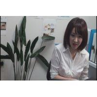 代官山店長A氏からの盗撮回春エステ映像�