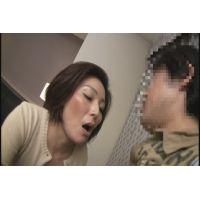 ガチセレブ妻 ナンパ→ホテル連れ込み→中出し→勝手にDL販売 S級、68