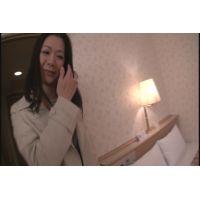 ガチセレブ妻 ナンパ→ホテル連れ込み→中出し→勝手にDL販売 S級、93
