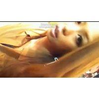 【HD動画】イケイケギャルの接客02【高画質】