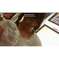 【HD動画】しょこたん似の接客01【高画質】