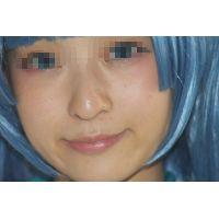キャンギャル顔フェチ向け画像集 パート2