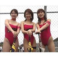 レースクイーン462