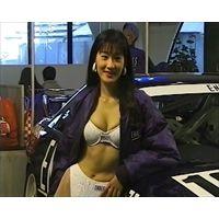 レースクイーン361