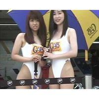 レースクイーン526