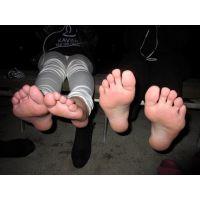 足,足の裏,足裏,脚, Download