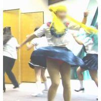 コスプレイヤーダンス セーラームーン5